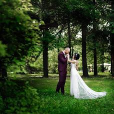 Wedding photographer Yuriy Luksha (juraluksha). Photo of 09.02.2017