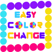 Easy Color Change