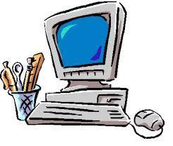 Znalezione obrazy dla zapytania gify komputery