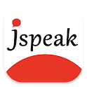 Jspeak – Japanese translator