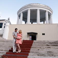Wedding photographer Aleksandr Kolbin (kolbin). Photo of 16.07.2015