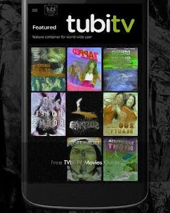 Free TV Tubi Movies Series Best Guide - náhled