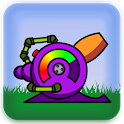 Cannon of Wonders icon
