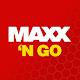 Maxx 'N Go (app)