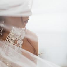 Wedding photographer Olga Kuznecova (matukay). Photo of 06.08.2017