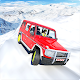 SUV Jeep Mountain Drive: Extreme 4x4 Rider Download on Windows
