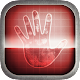 Truth and Lie Detector Prank 🖐 Apk