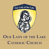 Our Lady of the Lake Seattle