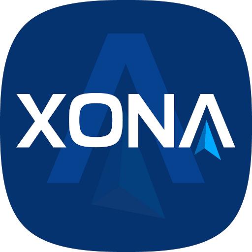XONA.in
