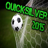 Quicksilver 2015