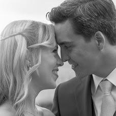 Wedding photographer Roberto Cera (Robertocera). Photo of 18.09.2017