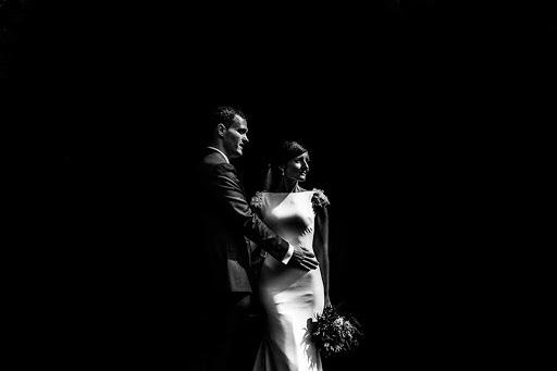 Fotógrafo de bodas Marcos Greiz (marcosgreiz). Foto del 25.09.2017