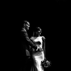 Wedding photographer Marcos Greiz (marcosgreiz). Photo of 25.09.2017