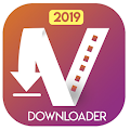 Free Video Downloader For Android APK