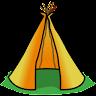 com.jimbl.campingtripplanner