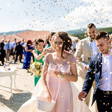 Fotograful de nuntă Max Bukovski (MaxBukovski). Fotografia din 18.10.2018