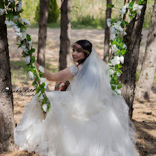Düğün fotoğrafçısı Duygu Öz çelik (duyguozcelik). 06.07.2018 fotoları