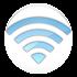 Wifi Helper - Switcher