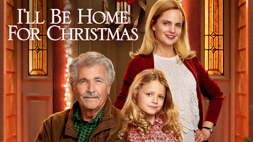 ill be home for christmas youtube movies drama 2017 from 599 12455 - I Ll Be Home For Christmas Film