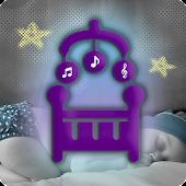 Tải Game âm nhạc bé để ngủ