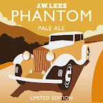 J.W. Lees Phantom