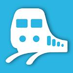 Live Train & Indian Rail Status - Locate My Train 1.8.0