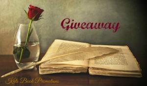 Giveaway-KatsBookPromotions