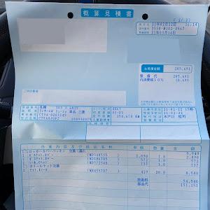 ランサーエボリューション Ⅷのカスタム事例画像 けっちゃんさんの2021年02月24日16:50の投稿