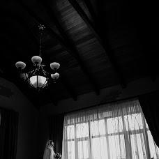 Wedding photographer Aysha Bazhaeva (bajaeva). Photo of 30.07.2017