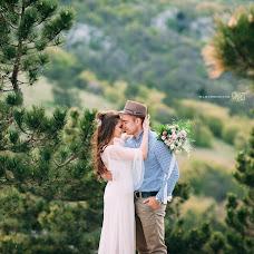 Wedding photographer Yuliya Potatueva (YuliettPhoto). Photo of 17.05.2016