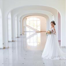 Jurufoto perkahwinan Ilya Latyshev (iLatyshew). Foto pada 23.07.2019