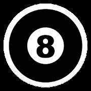 App 8 Ball Pool Tool APK for Windows Phone