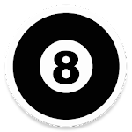 8 Ball Pool Tool 1.5.1
