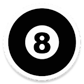 8 Ball Pool Tool Android APK Download Free By 0Code 2