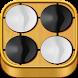 囲碁名人 - Androidアプリ