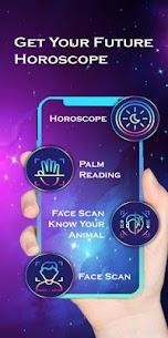 Futurescope Apk Mod Download 2