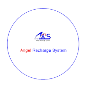 Angel Recharge