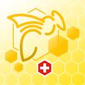 BeeTraffic icon