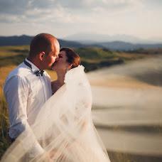 Wedding photographer Fani Momentu (FaniMomentu). Photo of 11.07.2018