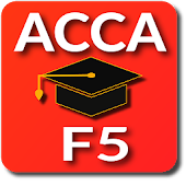 ACCA F5 Exam Kit Test Prep 2019 Ed Android APK Download Free By Xoftit