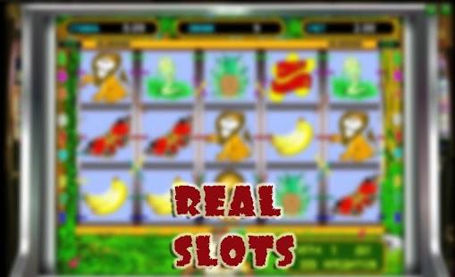 Игровое казино слот без регистрации играть росойська рулетка