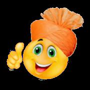 Marathi message,sms, dp, status, jokes,video app
