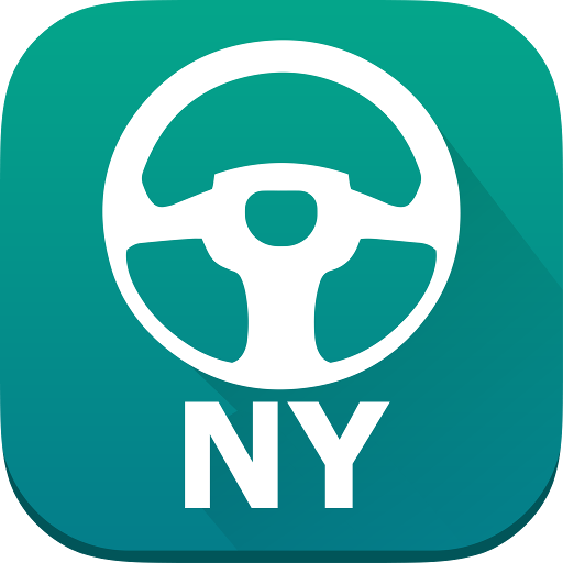 new york drivers manual audio