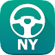 New York DMV Test 2020 - Actual Test Questions Download on Windows