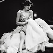 Wedding photographer Natalya Tamenceva (tamenseva). Photo of 10.10.2018