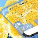 Erfrischende Keyboard icon