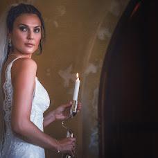 Wedding photographer Jo-Ann Stokes (stokes). Photo of 03.07.2014