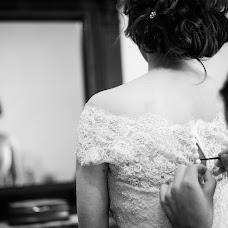 Wedding photographer Roberto Cattona (RobertoCattona). Photo of 18.03.2016