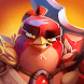 Angry Birds Legends - Androidアプリ