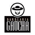 Barbearia Gaúcha icon
